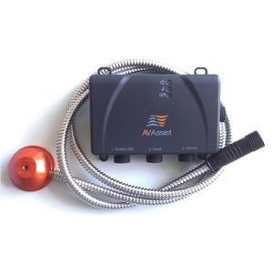AVA-2.0